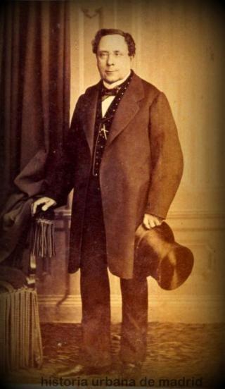 mesonero romanos 1870