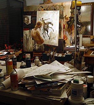 atelier-2010-11-29-web