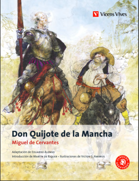 Quijote Alonso.png
