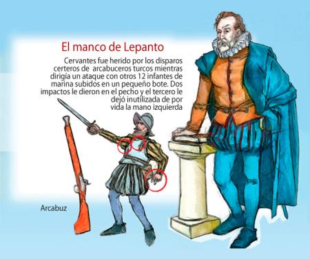 seccion6_lepanto