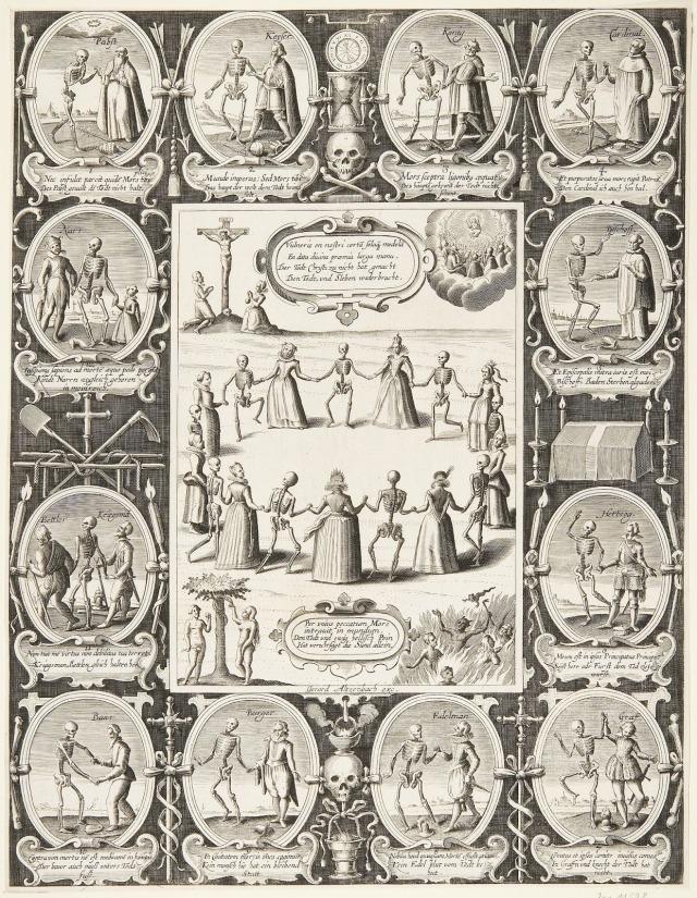 dance-death-altzenbach-17thc