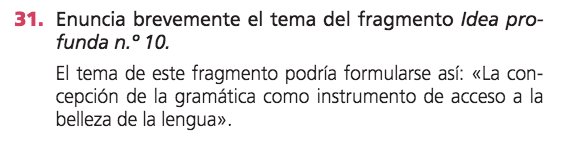 tema31.png