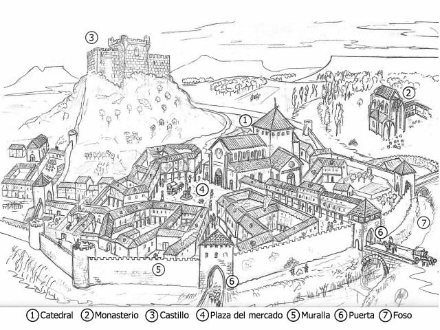 ciudad-medieval-.jpg