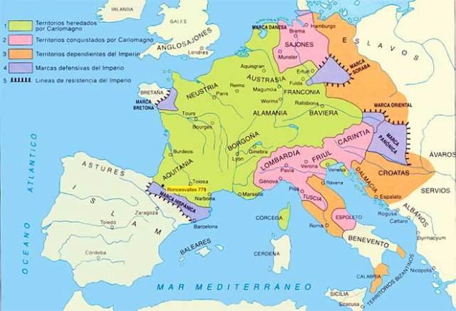 mapa-imperio-carolingio.jpg