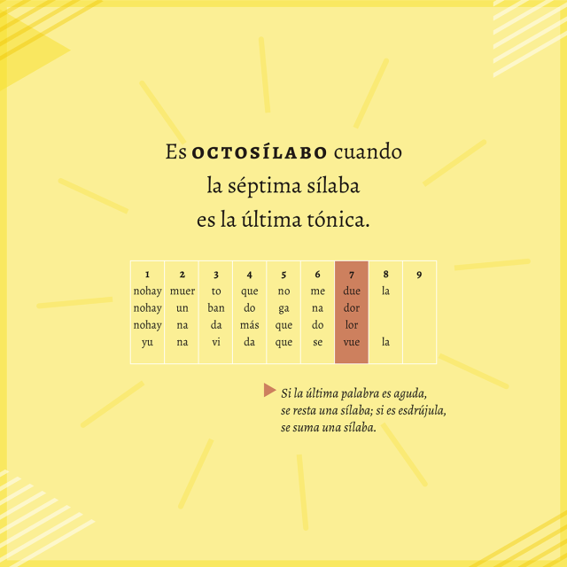 octosílabo por Sol Murano.png
